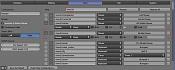 Blender 2.49 :: Release y avances-inputs.jpg
