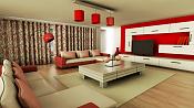 Interior modernito-interior_dia.png
