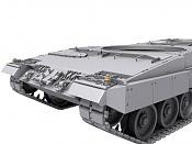 Leopard 2 a5 a6 ya veremos-wip15.jpg