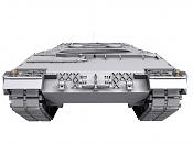 Leopard 2 a5 a6 ya veremos-wip15-2.jpg