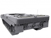 Leopard 2 a5 a6 ya veremos-wip15-3.jpg