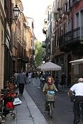 Fotillos de principiante-italie-026.jpg