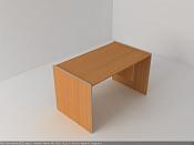 Un escritorio   quiero criticas  -escritorio-002-001.jpg