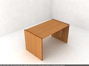 Un escritorio   quiero criticas  -escritorio-004-002.jpg