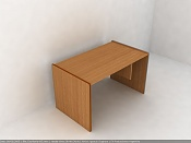 Un escritorio   quiero criticas  -escritorio-005-002.jpg