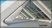 Museo de las Ciencias Principe-fin_04.jpg