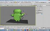 poligono editable y animacion-3d-max.png