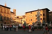 Fotillos de principiante-piazzasignoria.jpg