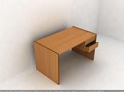 Un escritorio   quiero criticas  -escritorio-006-001.jpg