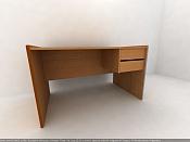 Un escritorio   quiero criticas  -escritorio-006-003.jpg