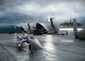 Base aerea-jetone_nublado_1280.jpg