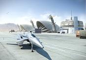 Base aerea-jetone_diurno_1280_web.jpg