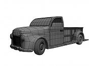 furgoneta vieja-furgowire.jpg