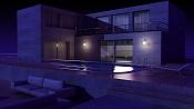 exterior nocturno con piscina-nocturno.jpg