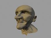 El busto del abuelito-abuelo1.jpg