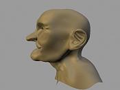 El busto del abuelito-abuelo2.jpg