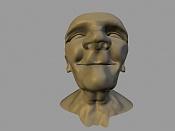 El busto del abuelito-abuelo3.jpg