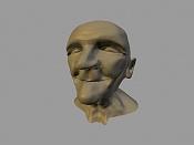 El busto del abuelito-abuelo4.jpg
