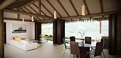 sala con vista-palapa_casa_6_by_fragot.jpg