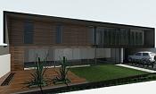 exterior con mental ray-fachada-01.jpg