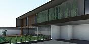 exterior con mental ray-fachada-02.jpg