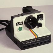 Polaroid:  donde -20091015elpeputec_2.jpg