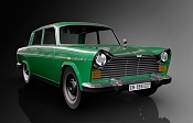 Una de coches-verde.jpg