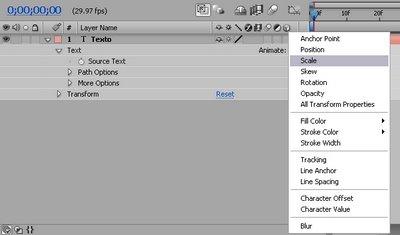 animar letra por letra una palabra-tutorial-after-effects-animar-una-palabra-letra-por-letra-2.jpg