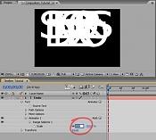 animar letra por letra una palabra-tutorial-after-effects-animar-una-palabra-letra-por-letra-3.jpg
