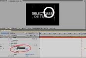 animar letra por letra una palabra-tutorial-after-effects-animar-una-palabra-letra-por-letra-4.jpg