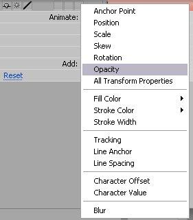 animar letra por letra una palabra-tutorial-after-effects-animar-una-palabra-letra-por-letra-5.jpg