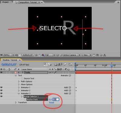animar letra por letra una palabra-tutorial-after-effects-animar-una-palabra-letra-por-letra-6.jpg