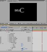 animar letra por letra una palabra-tutorial-after-effects-animar-una-palabra-letra-por-letra-7.jpg