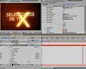 animar letra por letra una palabra-tutorial-after-effects-animar-una-palabra-letra-por-letra-8.jpg