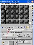 Problema al modificar texturas de un modelo importado-matedit.jpg