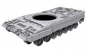 Leopard 2 a5 a6 ya veremos-prueba_antideslizante.jpg