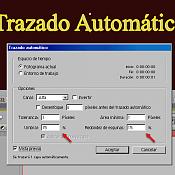 Trazado automatico-trazado-automatico-en-after-effects-2.png