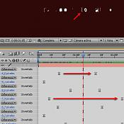 Trazado automatico-trazado-automatico-en-after-effects-4.png