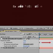 Trazado automatico-trazado-automatico-en-after-effects-5.png