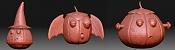 Feliz Halloween -final_forums_cgtalk_ch.jpg