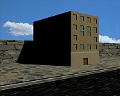 Mi primer edificio-edificio.jpg