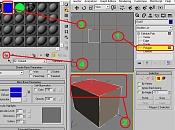Textura por poligonos-01.jpg