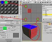 Textura por poligonos-02.jpg