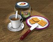 Preparando el Desayuno-cafe2.jpg