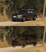 integracion coche-car_integration_wire_02.jpg