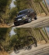 integracion coche-car_integration_wire_01.jpg