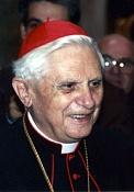 annuntio vobis gaudium magnum Habemus Papam-card.-joseph-ratzinger.jpg