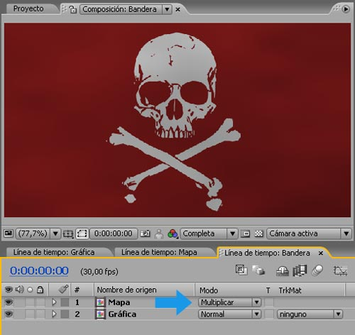 Bandera ondeando al viento-bandera-al-viento-7.jpg