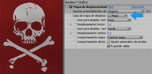 Bandera ondeando al viento-bandera-al-viento-8.jpg