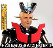 annuntio vobis gaudium magnum Habemus Papam-ratzingerz1qx.jpg